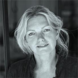 Thea Smid Verheul - Twinkel