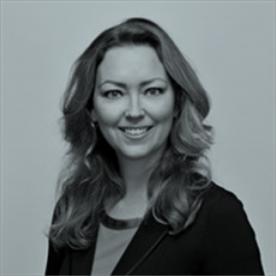 Jetteke Verlinden- Bijlsma - Brackmann Aanbestedingsspecialist
